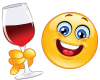 wine-smiley.png