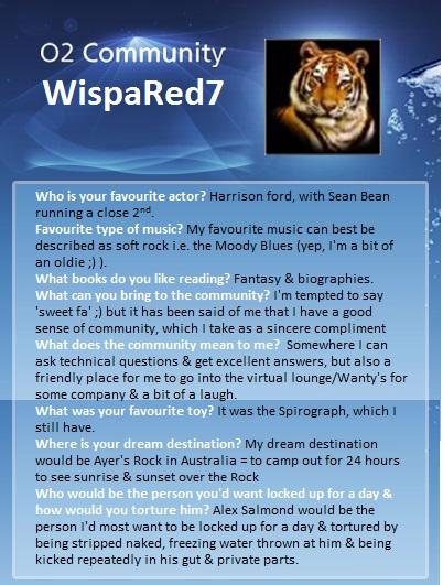 Wispared7.jpg