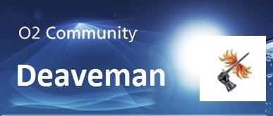 Deaveman 2.jpg