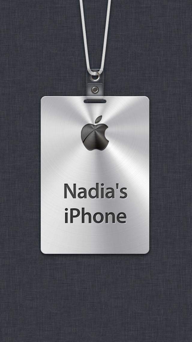 Nadia's iPhone.jpg