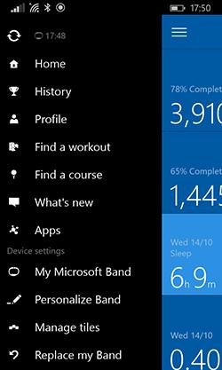 2015-10-15 app1.png