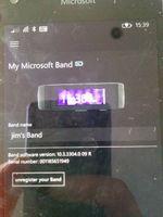 2015-10-12 O2 linking the band.jpg