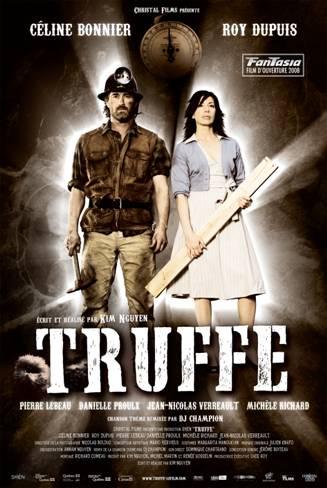 truffe.jpg