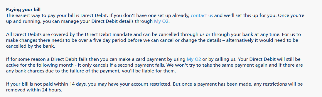 Pay bill.PNG