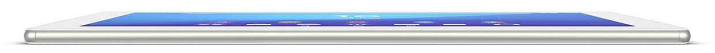 xperia-z4-tablet-gallery-04-1240x840-da39556abc8636bcca46a7422aeefbd5.jpg