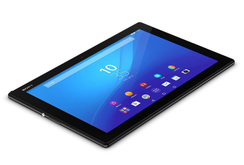 xperia-z4-tablet-gallery-01-1240x840-248ac84a11183345ca3c9ba6e8ce15e4.jpg
