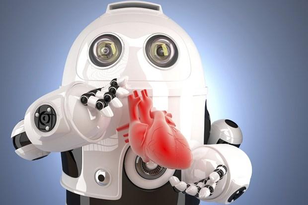 robot surgeon.jpg