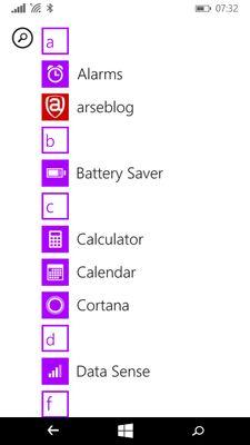 windows apps.jpg