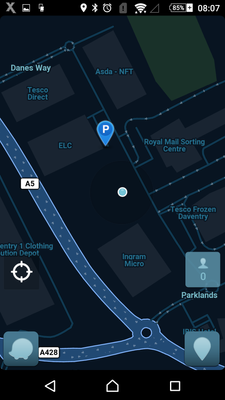 android waze.png
