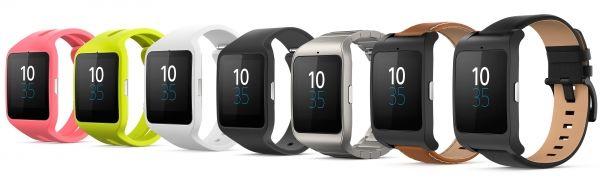smartwatch-3-swr50-change-it-up-4509d43ff9988e2c9d77d5d016c00434-600.jpg
