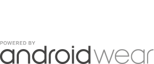 ico-androidwear.png