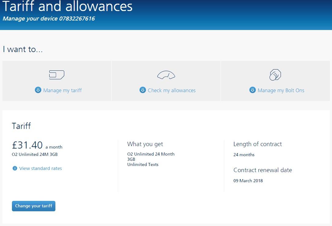 allowances top.jpg