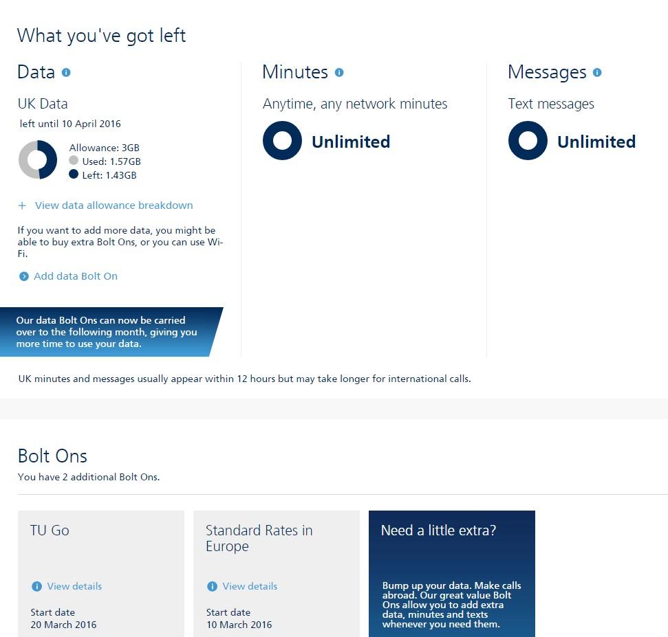 allowances bottom.jpg