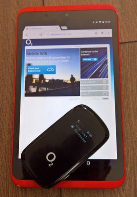 tablet-and-hotspot.jpg