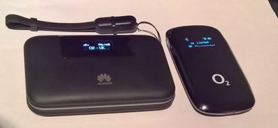 two-devices-sidebyside.jpg