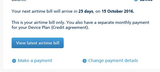 myo2 payment.PNG