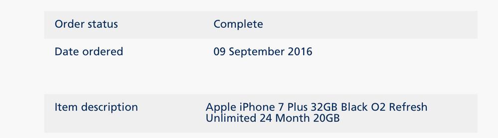 Screen Shot 2016-09-21 at 20.16.27.png