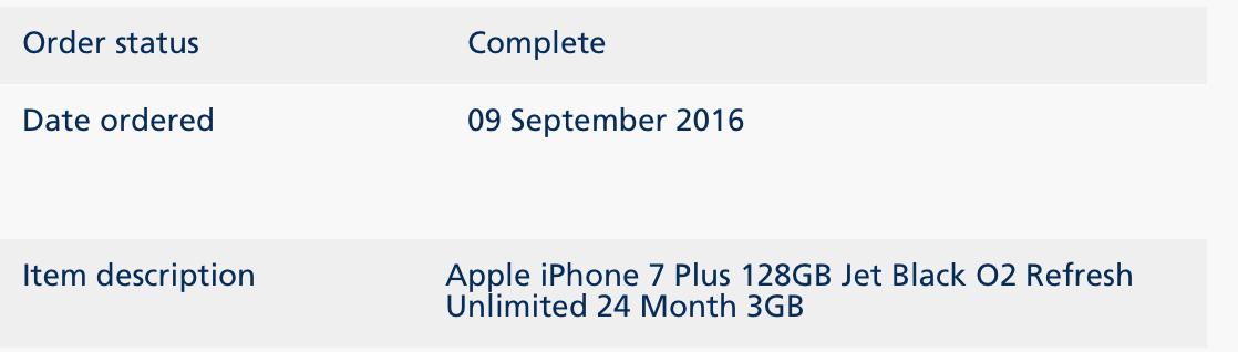 Screen Shot 2016-09-28 at 21.44.36.png