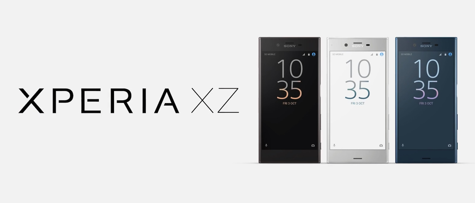 xperia-xz-logo-and-image.jpg