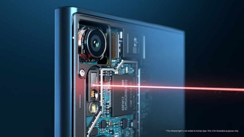 1475145060_sony-xperia-xz-has-laser-auto-focus-triple-image-sensing-technology.jpg