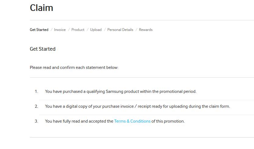 Samsung offer.PNG