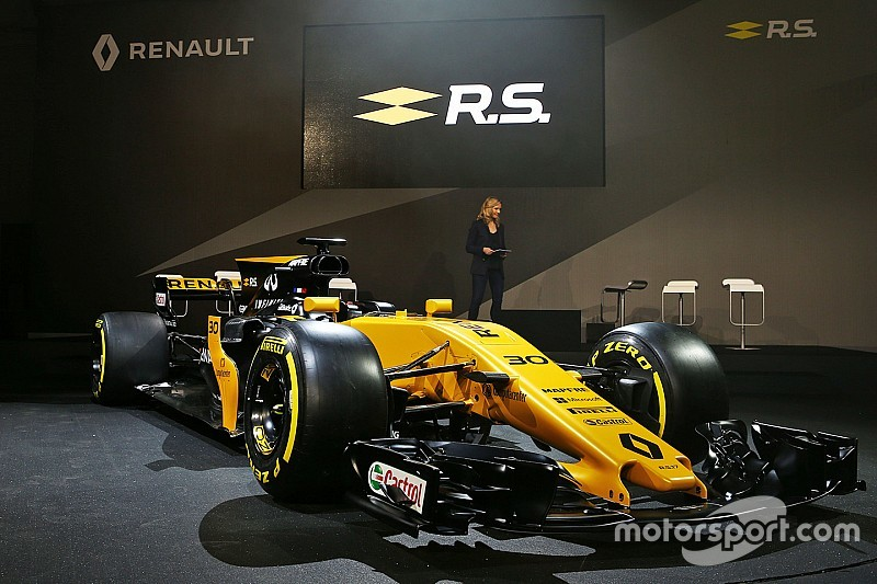 f1-renault-sport-f1-team-rs17-launch-2017-the-renault-sport-f1-team-rs17-is-unveiled.jpg