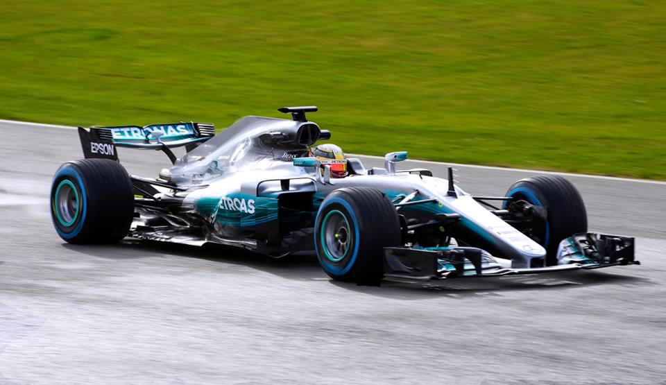Mercedes 2017.jpg