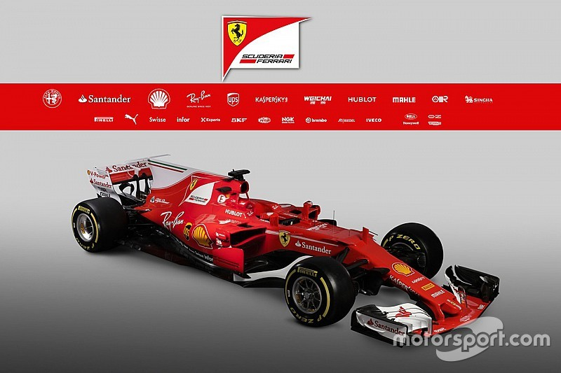f1-ferrari-sf70-h-launch-2017-the-ferrari-sf70-h.jpg