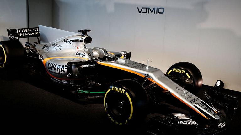 F1 Force India.jpg