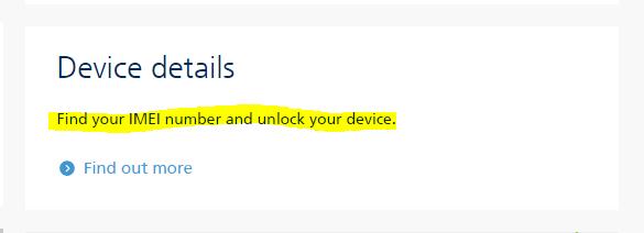 unlockphone.PNG