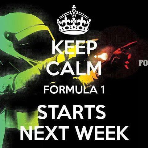 keep calm F1.jpg