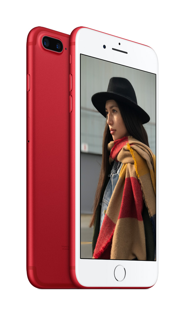 iPhone_7_Plus_Product_Red_34_Back_34_Front_Lockup_1_PR-Facebook_Large.jpg