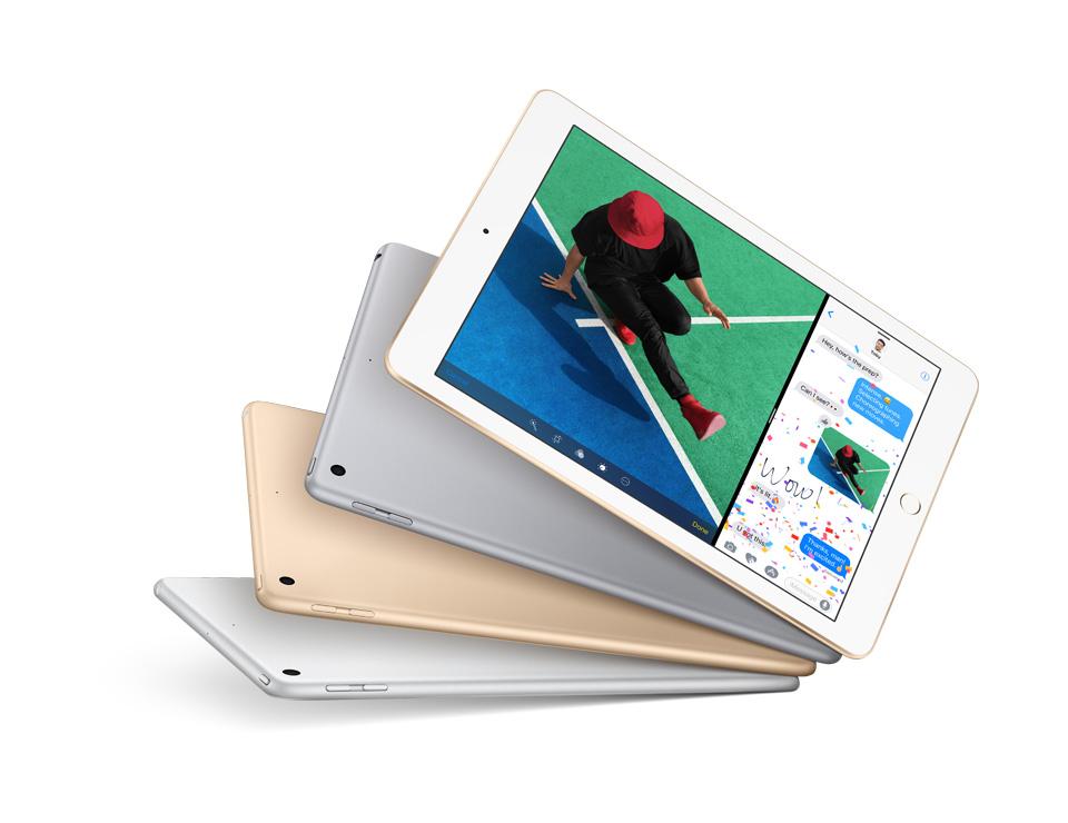 iPad-Hero-Fan_PR-Twitter.jpg
