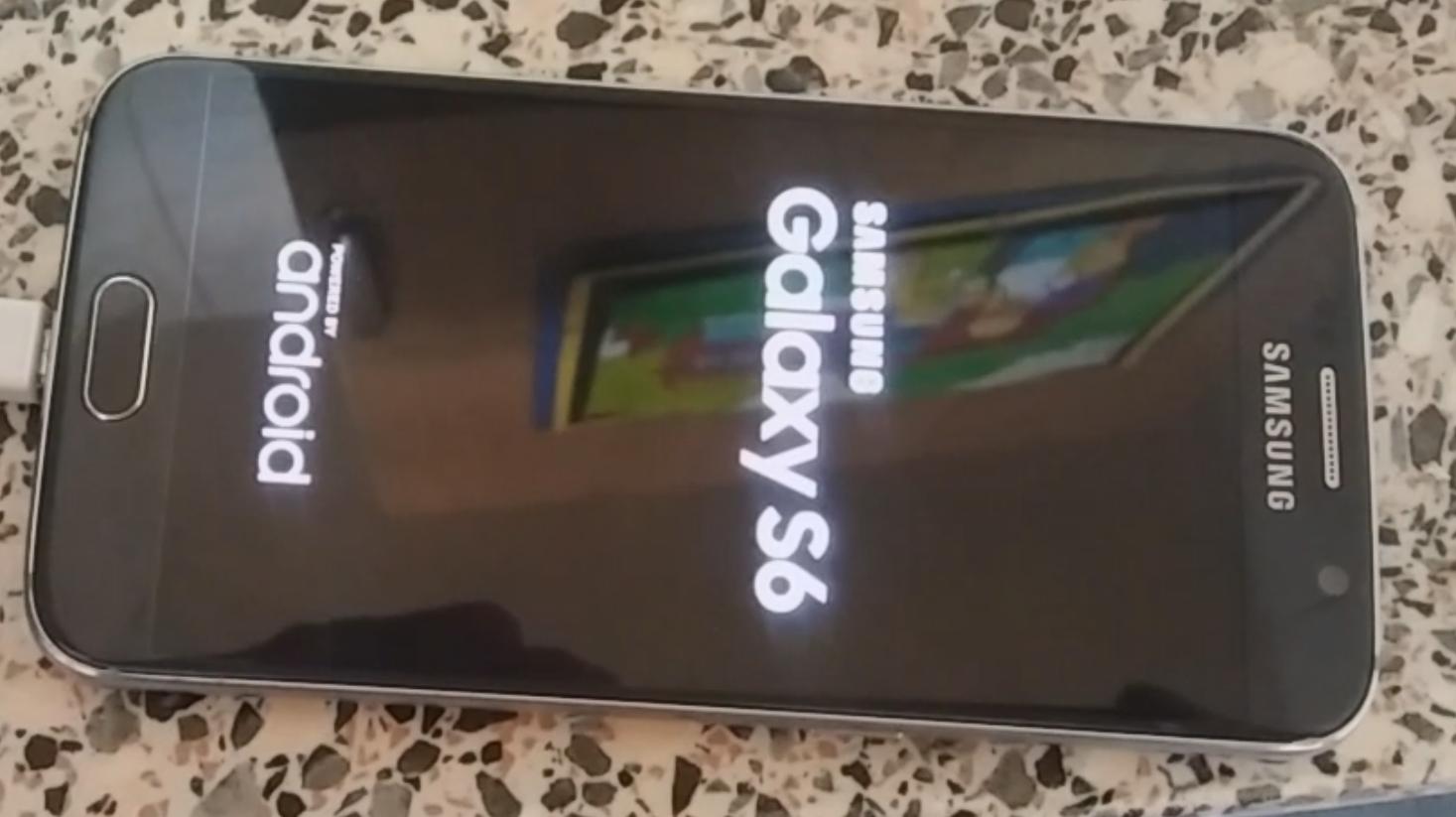 josh phone.PNG