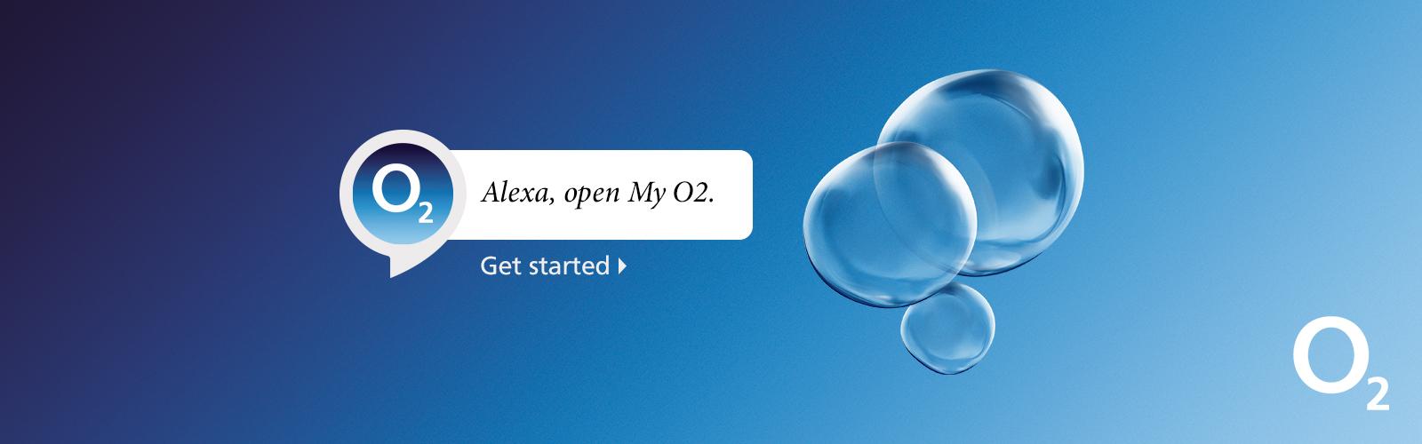 my-o2-alexa-amazon-generic-1600-190717.jpg