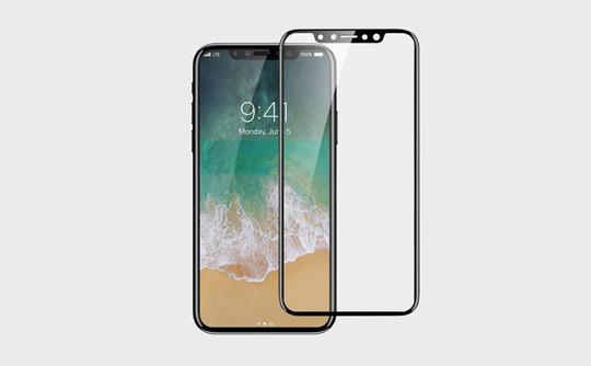 iphone8screenprotector-540x334.jpg
