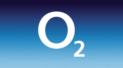 O2DefaultNews.png
