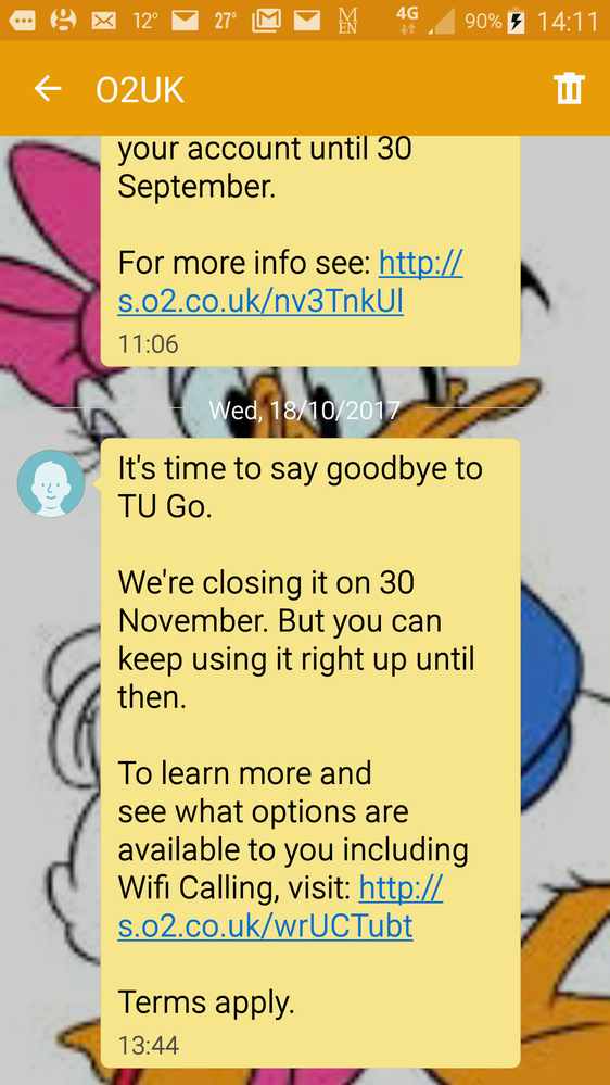 Screenshot_2017-10-18-14-11-03.png