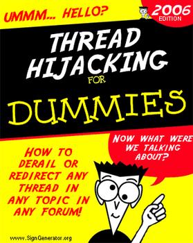 thread hijack.png