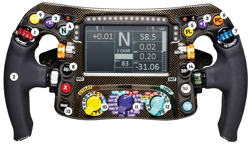 LH steering wheel.jpg