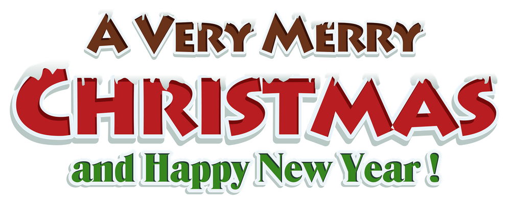 6-2-merry-christmas-text-png-clipart.png
