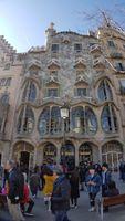Gaudi1.jpg