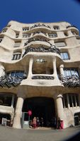 Gaudi3.jpg