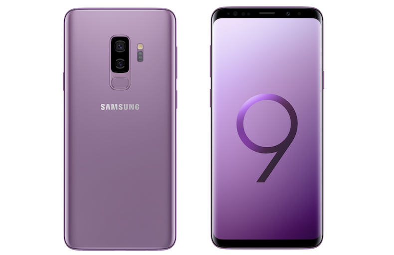 samsung-galaxy-s9-lilac-purple2.png