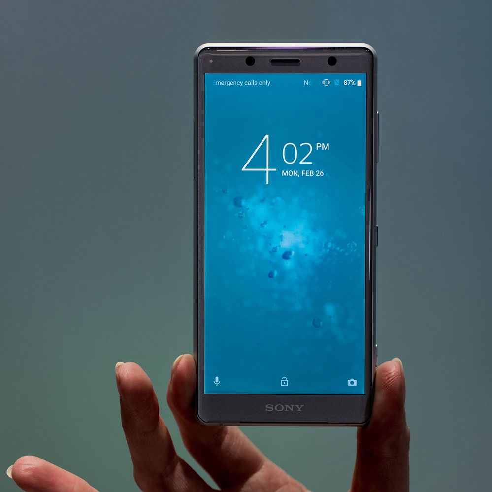 Sony-Small-1.jpg