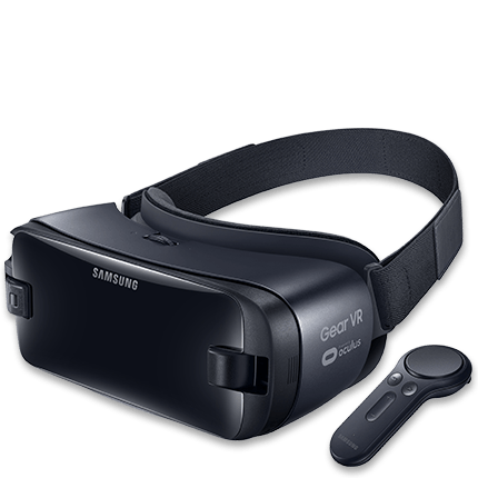 samsung_gear_vr_with_controller_2018_sku_header.png