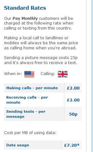 USA roaming.JPG