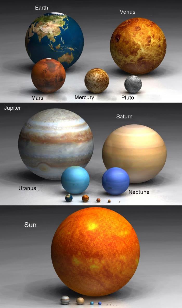 planet-comparison.jpg