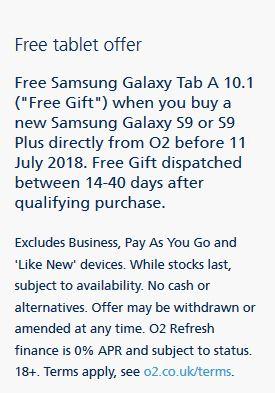 Free tablet.JPG