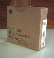 apple-refurbished.jpeg